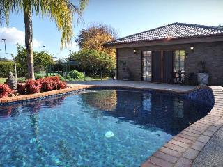 Waldara Cottage - Wangaratta vacation rentals