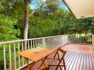 North Sydney - Parks and Beaches - Sydney vacation rentals
