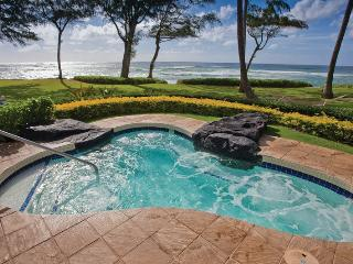 The Kauai Coast Resort At the Beachboy- - Kapaa vacation rentals