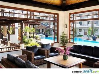 Short Term Condo Rentals in Manila near Malls - Pasig vacation rentals