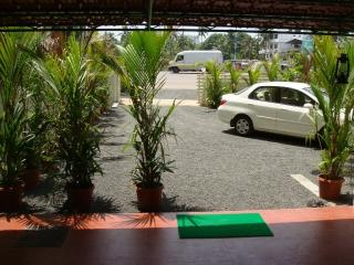 Spacious Kochi Villa rental with Long Term Rentals Allowed - Kochi vacation rentals