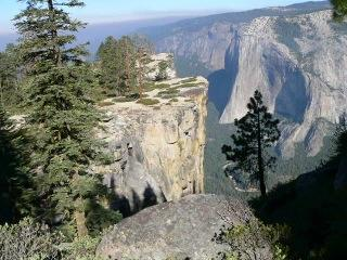 Perfect 1 bedroom Vacation Rental in Yosemite National Park - Yosemite National Park vacation rentals