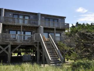 WP12: Southwind II - Ocracoke vacation rentals