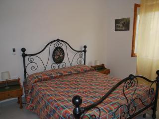 Apartment Paradero One bedroom Beach 2 persons - Alghero vacation rentals