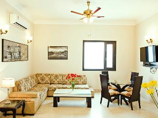 3 BHK Service Apartment in Connaught Place (CP) - New Delhi vacation rentals