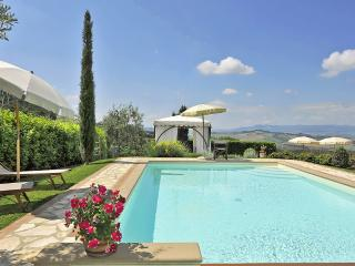 Villa Valentina - Montaione vacation rentals