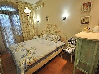 CR101dOdessa - Apart Grech-2 Odessa - Odessa vacation rentals