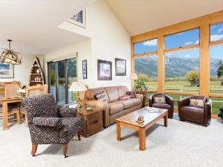4412_Mackinaw - Jackson Hole Area vacation rentals