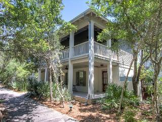 Post Cottage - Steps to the Rosemary Beach Town Center!! - Rosemary Beach vacation rentals