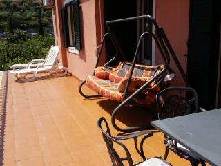 Bougainville - Taormina vacation rentals