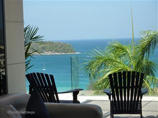 The Heights Ocean View Phuket By PLR - Kata vacation rentals