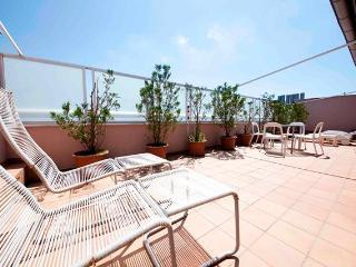 Cozy 3 bedroom Condo in San Sebastian - San Sebastian vacation rentals