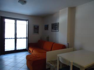 Nice Condo with Television and Balcony - Sestriere vacation rentals