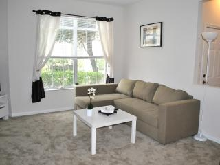 Nice Condo with Internet Access and Dishwasher - Clearwater vacation rentals