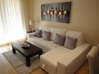 Golden Beach 1, Luxury 2 bed Apartment - Javea vacation rentals