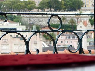 Lisbon Marmel I - Lisbon vacation rentals