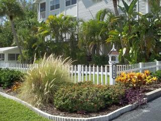 DIRECT GULF FRONT- 3/2 - Englewood vacation rentals