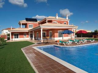 Villa Solar das Laranjeiras - Albufeira vacation rentals
