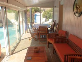 Lovely 4 bedroom House in Trebes - Trebes vacation rentals