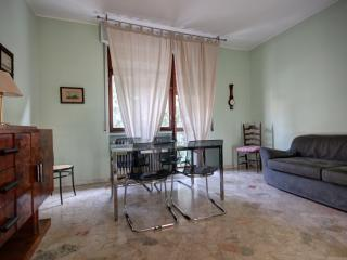 VIGLIANI - Fiera Milano City and MiCO - Milan vacation rentals