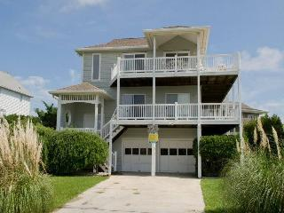 Decked Out - Emerald Isle vacation rentals