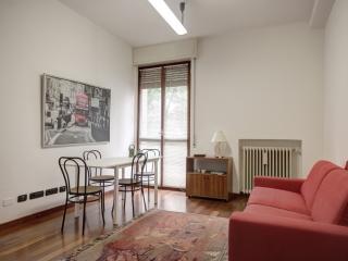 SCARAMPO - Fiera MilanoCity & MiCO - Milan vacation rentals