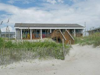 Sand Pebbles West - Emerald Isle vacation rentals