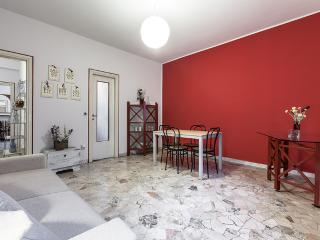 SILVA - Milan vacation rentals