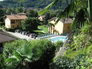 Residence Appartamenti Ferrari - Cannobio vacation rentals
