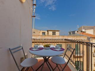 Terrazza Bordonaro - Cefalu vacation rentals