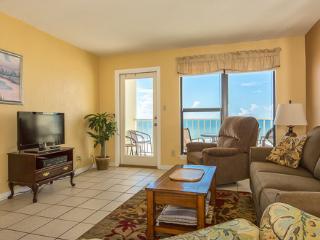 Island Shores 459 - Gulf Shores vacation rentals