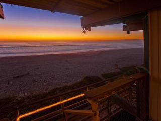 767/Tucker's Sand Dollar - La Selva Beach vacation rentals