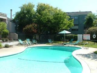 1041/Step Inn *POOL* - Santa Cruz vacation rentals