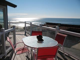 665-2/Bay Views*FULL VIEWS* - Central Coast vacation rentals
