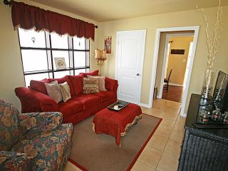 Cottage 4 - Sea la vie - San Diego County vacation rentals