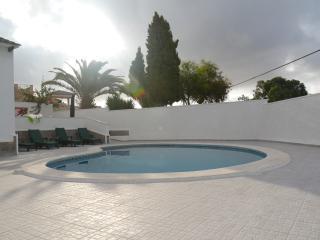 Casa de LilieRosa Wheelchair accessible Villa - San Miguel de Salinas vacation rentals