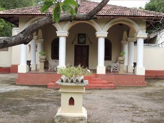 Comfortable 4 bedroom House in Karur - Karur vacation rentals