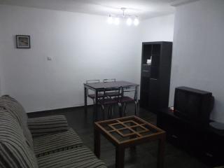 Nice 1 bedroom Condo in Cordoba - Cordoba vacation rentals