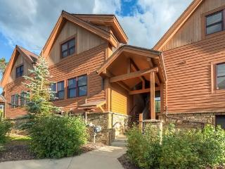 Antler`s Gulch - Summit County Colorado vacation rentals