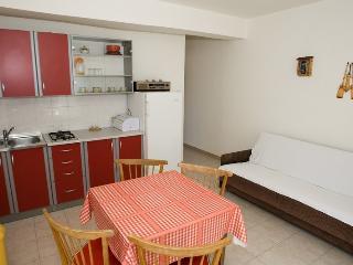 MATEJCIC(2368-5934) - Silo vacation rentals