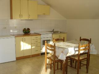 Nice 1 bedroom House in Silo - Silo vacation rentals