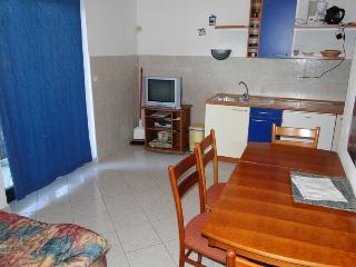 VILLA JOSIP - JOSO(292-714) - Primosten vacation rentals