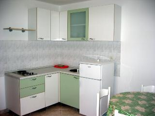 Lovely 2 bedroom Vacation Rental in Pag - Pag vacation rentals