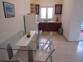 LANA(339-868) - Mandre vacation rentals