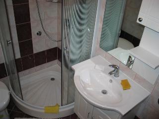 STIH(358-915) - Stara Baska vacation rentals