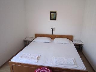 MARIJA(382-957) - Pag vacation rentals