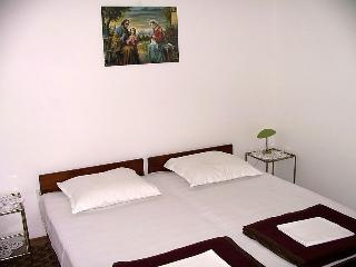MARIJA(382-959) - Pag vacation rentals