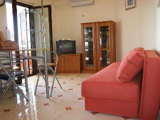Apartman Jelena(388-971) - Island Pag vacation rentals