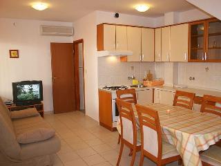 Apartman Milka(389-972) - Caska vacation rentals