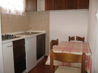 Cozy 2 bedroom House in Barbat na Rabu - Barbat na Rabu vacation rentals